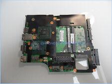 Lenovo  X200 Type 7458-5FG - Carte Mère Fonctionnelle 63Y1052 / Motherboard