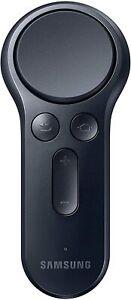 Samsung Gear VR Controller Black ET-YO324BBEGUS (ET-YO324) S8 S8+ S7 S6 NOTE5