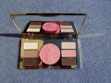 Tarte High-Performance Eyeshadow & Blush Palette In Poppy Picnic! Authentic