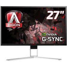 """AOC AG271QG, LED-Monitor, 68,6 cm (27"""")"""