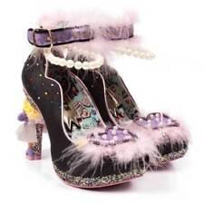 Scarpe da donna cinturini, cinturini alla caviglia Irregular Choice
