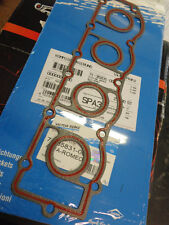 ALFA ROMEO 75 164 TWIN SPARK  GUARNIZIONE MOTORE 713583100 60558499 victor reinz