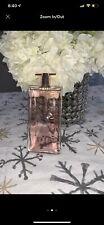 Idole Le Parfum By Lancome EDP For Women 1.7oz / 50ml *NEW TST *