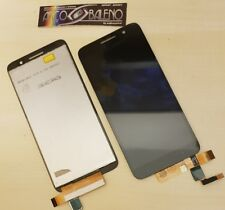 DISPLAY LCD +TOUCH SCREEN per ALCATEL ONE TOUCH 1 5033 5033X VETRO 5033D-2AALWE1