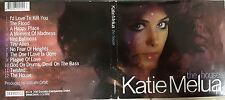 The House von Katie Melua (2010)