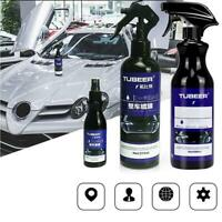 CERAMIC CAR COATING WET LOOK TRUE NANO  GLASS COAT POLISH PAINT PROTECTION