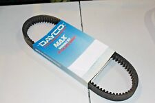 Nos Dayco Max Snowmobile Drive Belt Max 1065