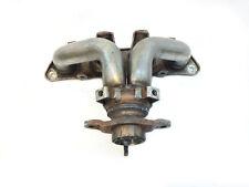 OEM New Exhaust Manifold Toyota Corolla, GEO Prizm  98 99 00 01 02