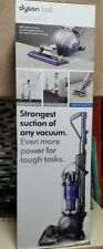 Dyson Ball Animal 2 UP20 282714-08-02 Upright Vacuum Cleaner Radial Cyclone Rock