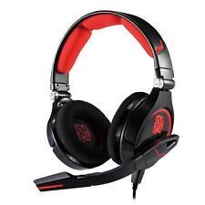 Thermaltake Ttesports HT-CRO008ECBL CRONOS Gaming/Mobile Use Headset