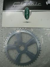 Schwinn Sting Ray mag chain ring 46 T 1996 part number 40127