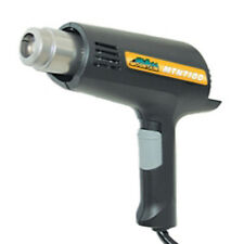 Mountain 34120 General Use Heat Gun