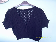 Atmosphere Acrylic Thin Knit Jumpers & Cardigans for Women