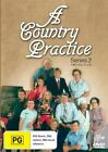 A Country Practice : Series 2 : Part 1 (DVD, 2006, 6-Disc Set)