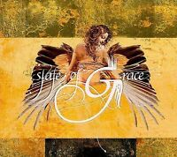 State of Grace State of Grace CD ***NEW***