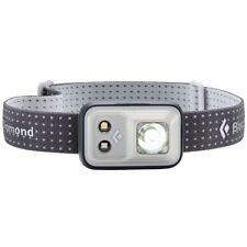Black Diamond Cosmo 200 LM 620635alum