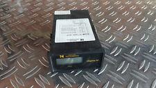 Special Instruments DIGIMA FP auto zero Digitalmanometer