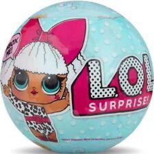 1 LOL SURPRISE Balls Series1 (1pcs ) Dolls Brand new unopened