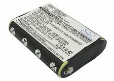 Battery Fit CE FV500 FV700R 700 mAh 3.6-Volts Ni-MH