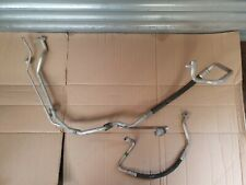 PEUGEOT 107 CITROEN C1 TOYOTA AYGO AIR CON PIPES 2005-2014