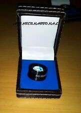 90 D Double Aspheric Lens Ophthalmology KFW-27