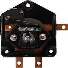 Forward/Reverse Switch Assembly | Club Car DS Golf Cart | 36-volt