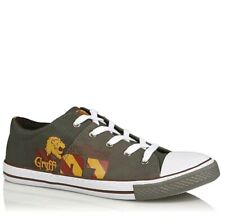 Harry potter gryffindor Pumps from George