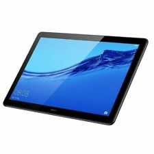 Huawei MediaPad T5 10.1 4G/LTE Wi-Fi