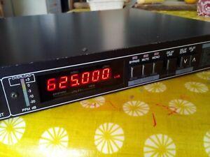 TC electronic 1280 Digital Delay   2290