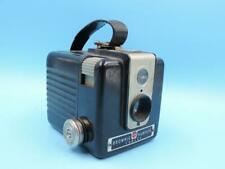 Kodak Brownie Hawkeye Vintage Film Camera