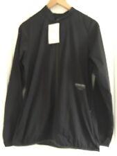Womens THE NIKE LAB NIKE GYAKUSOU UNDERCOVER Running Jacket Size Medium