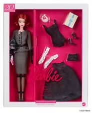 Barbie The Best Look Gift This Gold Label Signature Collector Robert Best