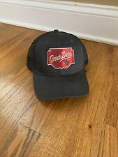 Great Dane Trucker Hat SnapBack