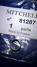 Mitchell 308,308A, 308PRO, 310UL,358 e 408 modelli cauzione a molla. Mitchell ref # 81287