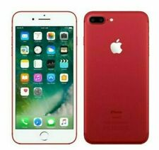 Apple iPhone 7 Plus 256gb Black TMobile . Works Great