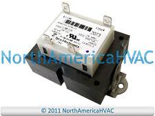 York Tyco Transformer 110 120 24 volt 4000-01E07AE15