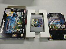 Jet Force Gemini - Nintendo 64 - N64 - PAL ESP Completo