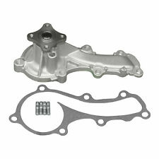 Eastern Ind 18-1774 Engine Water Pump fits 00-06 Nissan Sentra 1.8L-L4