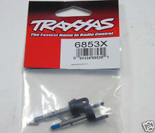 6853X Traxxas R/C Spare Car Parts Stub Axles Rear Heavy Duty Slash Stampede 4x4