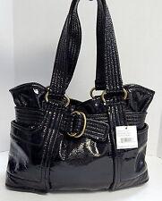aff2b1a64a1 Bolsos de mujer Kooba y bolsas de los compradores   eBay