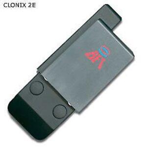 BFT Clonix 2E Receiver 2 Channel