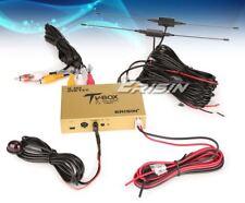 ES338 Decoder Digitale Terrestre Universale DVB-T2/T