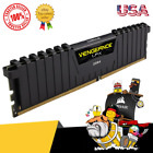 New Offer Vengeance RAM Memory DIMM LPX 8GB 16GB DDR4 PC4 2400Mhz DDR4 Module PC picture