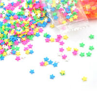 10g Polymer Clay Fake Candy Sweets Simulation Creamy Sprinkl Phone Shell DecorSA