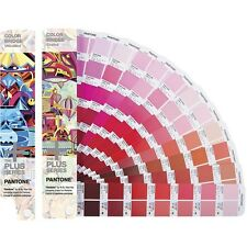 Pantone Color Bridge Guides Coated & Uncoated (GP5102) **BRAND NEW** - Retail