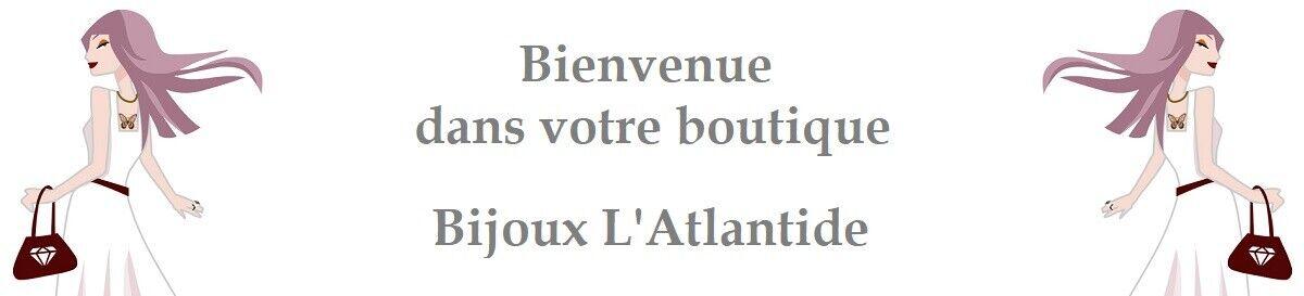 Bijoux L'Atlantide
