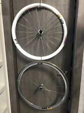 Ruote Corsa Fir Aria Corpetto Shimano 9 Velocità bici