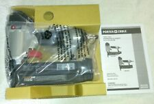"Porter Cable BN200SB 18-Gauge Pneumatic Air 2"" Brad Nailer Finishing  brand NEW"