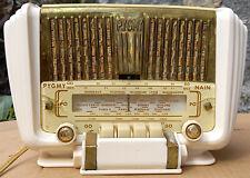 Radio / TSF PYGMY NAIN de 1957