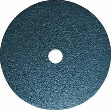 "MADE IN USA TRU-MAXX Aluminum Oxide 1-1//2/"" x 50 yards roll  #04009460N 80 Grit"